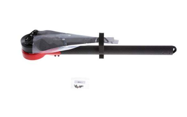 DJI Matrice 600 Aircraft Arm Kit (CCW/RED) (P24) Arm - DJI Matrice 600 series