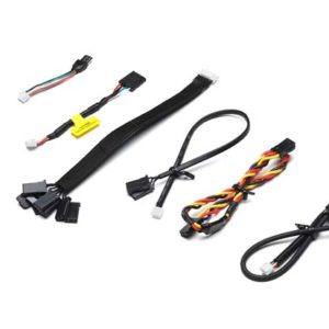 DJI Matrice 600 Cable Kit (53) Kabel - DJI Matrice 600 series