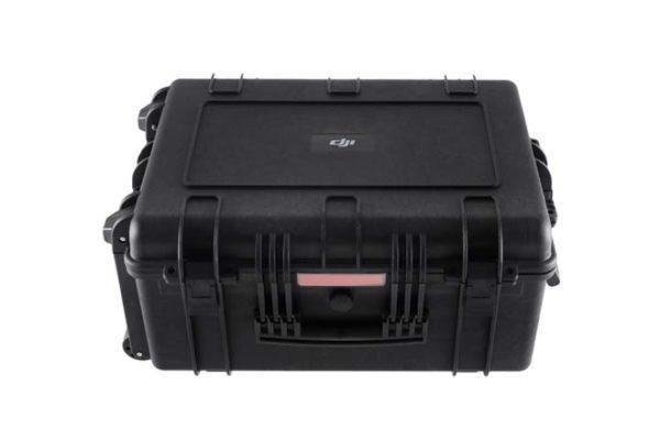 DJI Matrice 600 Accu Koffer Koffer - DJI Matrice 600 series