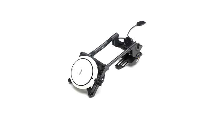 DJI Matrice 200 GPS Kit (P09) GPS - DJI Matrice 200-Matrice 210-Matrice 210 RTK series