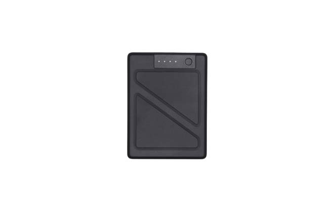 DJI Matrice 200 Accu TB50 (P01) Batterij - DJI Matrice 200-Matrice 210-Matrice 210 RTK series