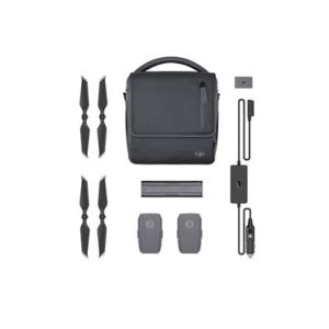 DJI Mavic 2 Enterprise Fly More Kit (P01) Flymore pakket - DJI Mavic 2 Enterprise series