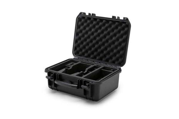 DJI Mavic 2 Enterprise Protector Case (P06) Koffer - DJI Mavic 2 Enterprise series