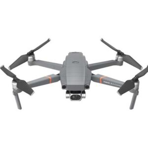 DJI Mavic 2 Enterprise Universal Edition Dual Drone - DJI Mavic 2 Enterprise series