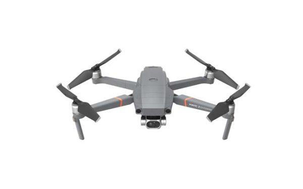 DJI Mavic 2 Enterprise Dual & Smart Controller Drone - Mavic 2 Enterprise