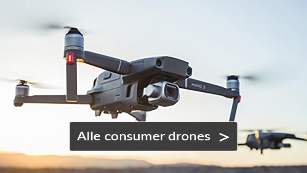 koningdrone-slider-consumenten
