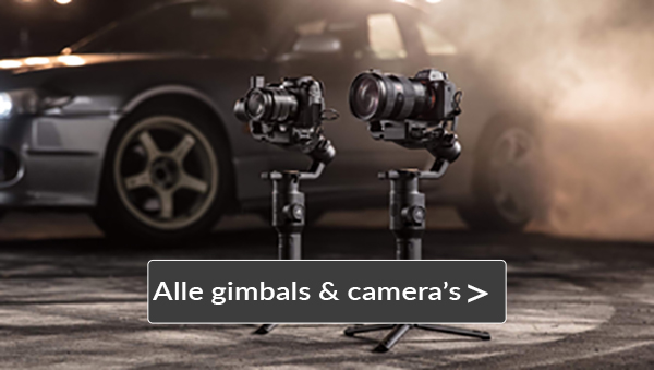 koningdrone-slider-gimbal-camera-v3