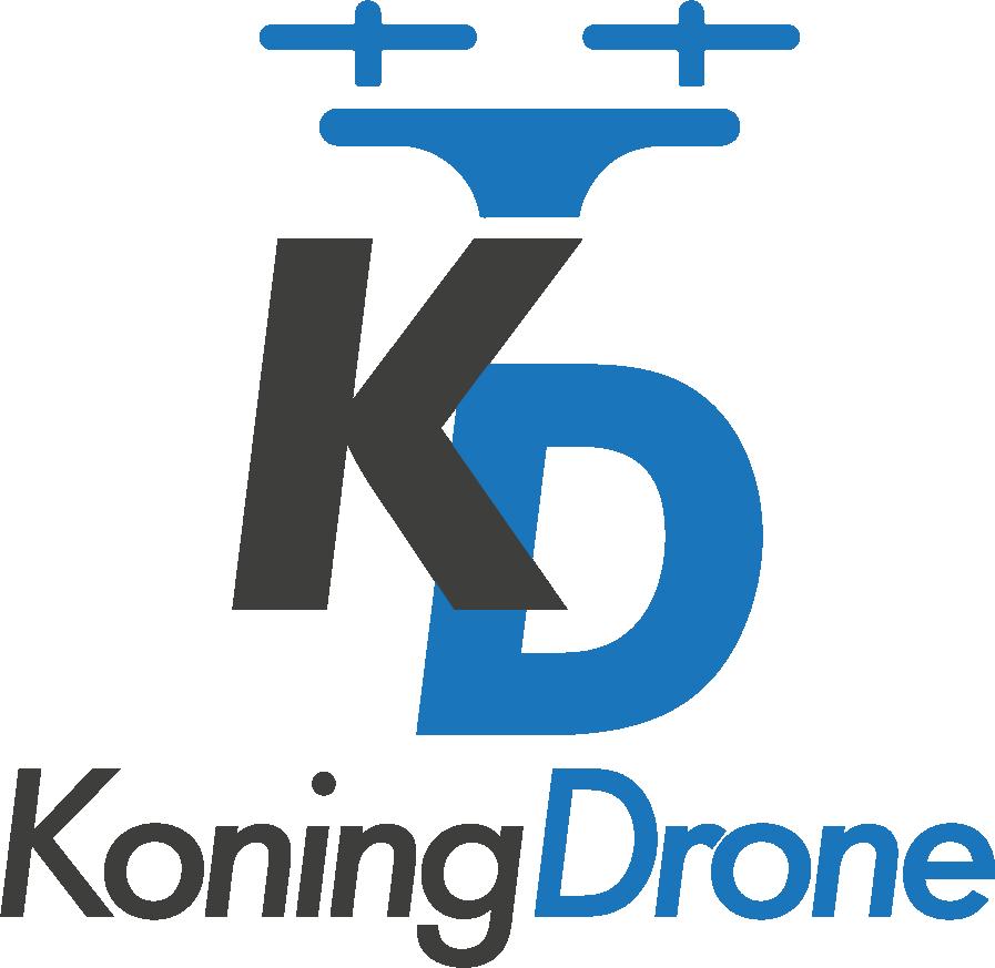 Koningdrone.nl