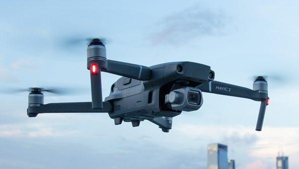 koningdrone-slider-consumenten-1.jpg